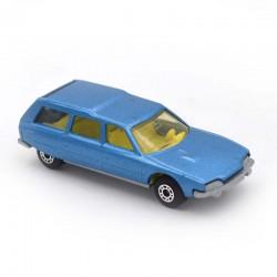 ABAO Automobiles Matchbox (1/64) Citroën CX.