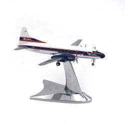 ABAO Aviation Herpa (1/200) Convair 440. Delta Air Lines.