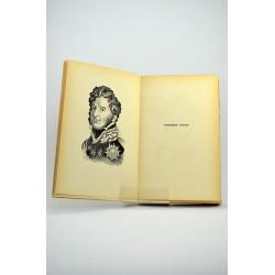 Littérature Maurois (André) - Ni ange ni bête.