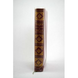 ABAO 1800-1899 CHASLES, Emile. NOUVEAUX CONTES DE TOUS PAYS.