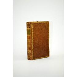 ABAO 1800-1899 BERCHOUX, Joseph. LA GASTRONOMIE ou l'homme des champs à table.