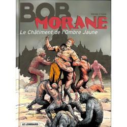 ABAO Bandes dessinées Bob Morane 53 (34)