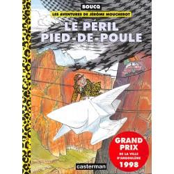 ABAO Bandes dessinées Jérôme Moucherot 03