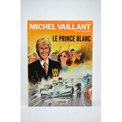 Bandes dessinées Michel Vaillant 32