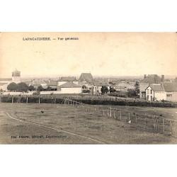 ABAO 42 - Loire [42] La Pacaudière - Vue générale.