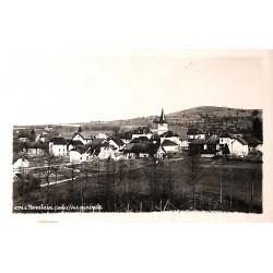 73 - Savoie [73] Novalaise - Vue générale. - Carte photo.