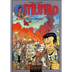 ABAO Bandes dessinées Munro 04