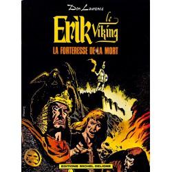 Bandes dessinées Erik le Viking 08