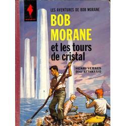 ABAO Bandes dessinées Bob Morane 03