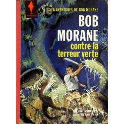 ABAO Bandes dessinées Bob Morane 05