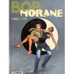 ABAO Bandes dessinées Bob Morane 54 (35)