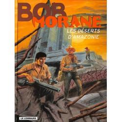 ABAO Bandes dessinées Bob Morane 57 (38)