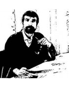 Buzzelli (Guido)