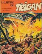 Trigan