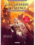 Guerriers du silence (Les)