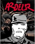 Ardeur