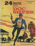 Doc Silver