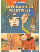Prisonnier des étoiles (Le)