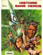 Histoire sans héros