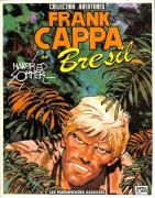 Frank Cappa