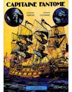 Capitaine Fantôme (Le)