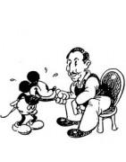 Disney (Walt)