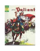Prince Vaillant (Prince Valiant)