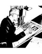 Harold Rudolf Foster