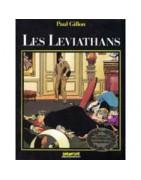 Les Léviathans