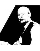 Harold Knerr
