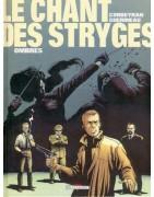 Chant des Stryges (Le)