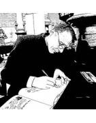 Alec Séverin