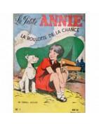 La Petite Annie