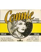 Connie de Frank Godwin