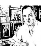 Stan Drake