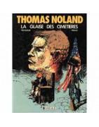Thomas Noland