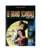 Le Grand scandale