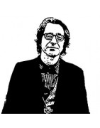 Charles Berbérian