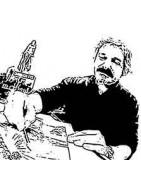 Renaud Garreta