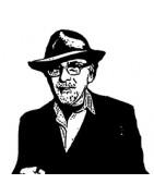 Spiegelman (Art)