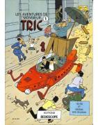 Monsieur Tric