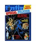 Super Tintin
