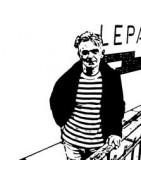 Lepage (Emmanuel)