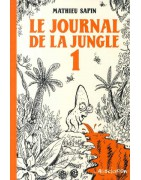 Journal de la jungle (Le)