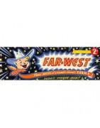 Far-West (Sarma)