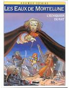 Eaux de Mortelune (Les)