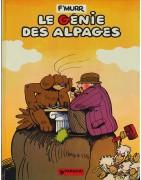 Génie des alpages (Le)