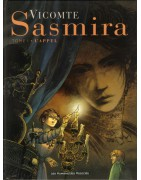 Sasmira