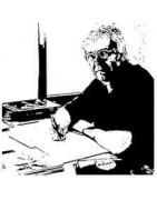 Dumas (Patrick A.)