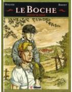 Boche (Le)